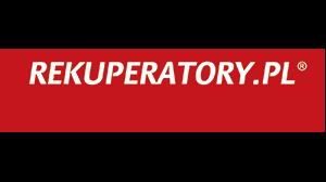 partner_rekuperatory.pl