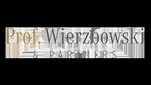 partner_decoroom