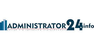 ADMINISTRATOR_24