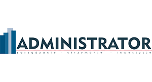 partner_medialny_administrator