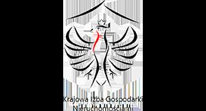 partner_merytoryczny_kign