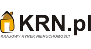 krn.pl