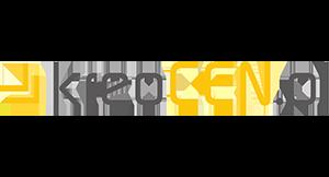 partner_medialny_kreocen.pl