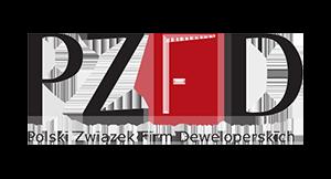 organizator_pzfd