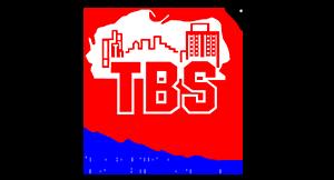 partner_TBS