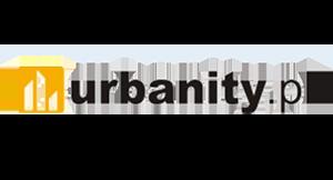 partner_medialny_urbanity.pl