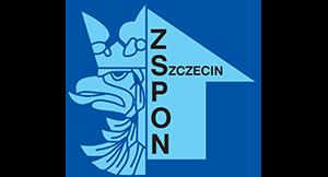 patronat_ZSPON