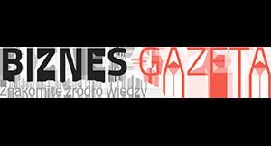partner_medialny_biznes_gazeta