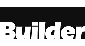partner_medialny_builder