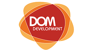 partner_dom_development