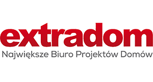 partner_medialny_extradom