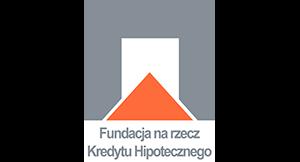 partner_merytoryczny_fnrKH