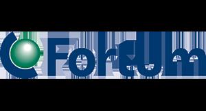 patronat_fortum
