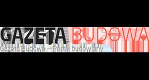 partner_medialny_gazetabudowa.pl