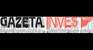 partner_medialny_gazeta_inwestycyjna