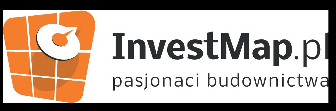 partner_medialny_investmap.pl