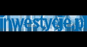partner_medialny_inwestycje.pl