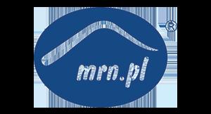 partner_merytoryczny_mrn