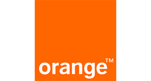 partner_orange.pl