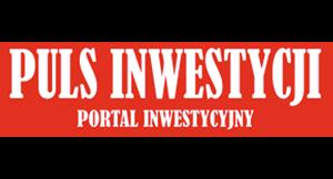 partner_medialny_pulsinwestycji