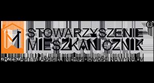 stowarzyszenia_mieszkanicznik