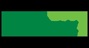 partner_zielone_ekrany