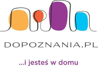 partner_medialny_dopoznania.pl