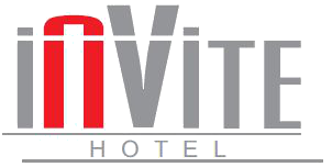 partner_kancelaria_invite_hotel