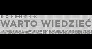 partner_merytoryczny_warto_wiedziec